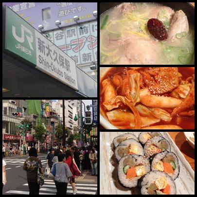 Sinookubo_2