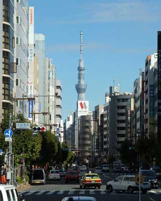 Tokyo3_2