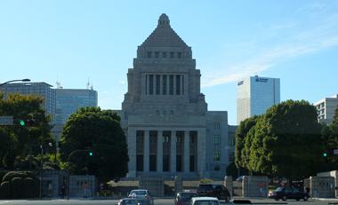 Tokyo6_2