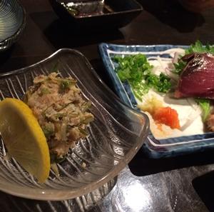 Hatugasumi