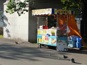 Sapporo3