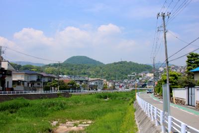 Nigawa