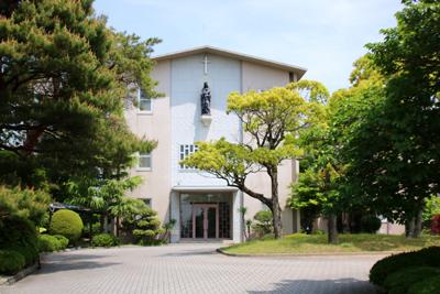 Nigawa2