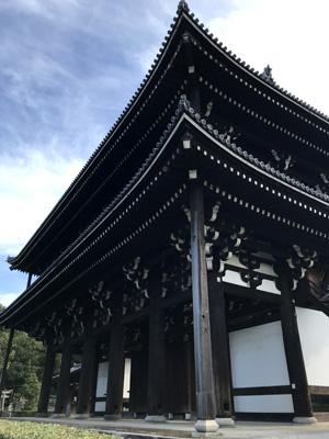 Touhukuzi9_2