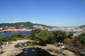 Nagasaki28_3
