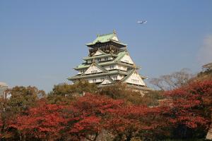 Oosakazyou4_2