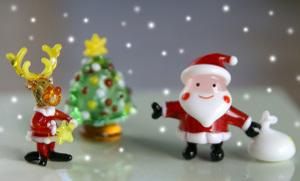 Santa2_3